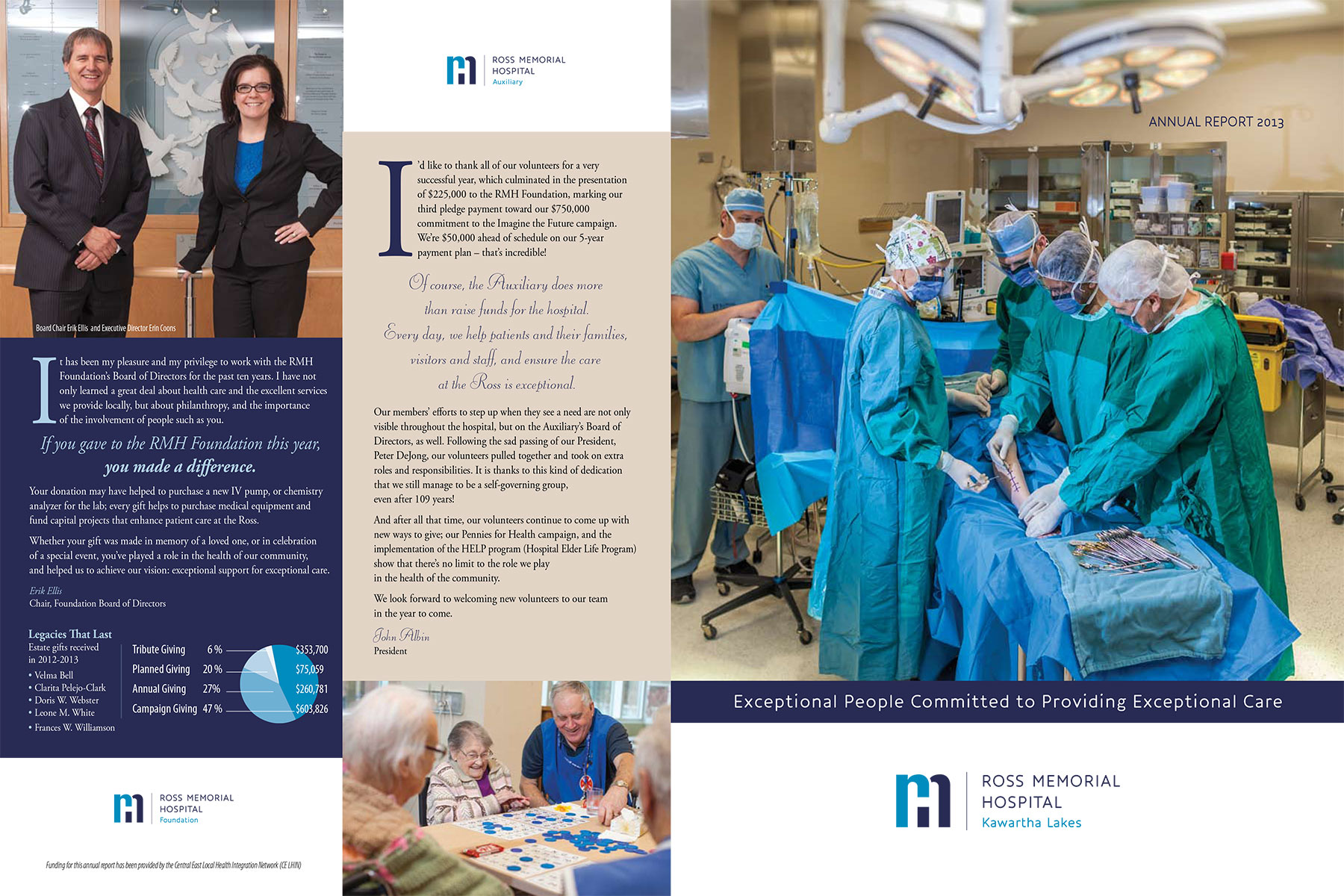 RMH_Annual_Report_2013-1